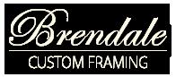 Brendale Custom Framing